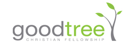 GoodTree Christian Fellowship